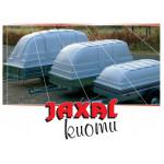 Jaxal 272x133,5x70